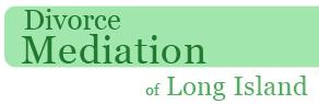 Divorce Mediation of Long Island